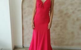 Επισημο φορεμα