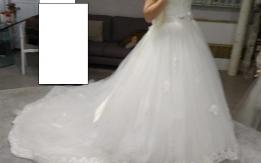 Νυφικό Moda Sposa Kelly star