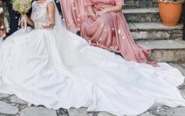 1ef2a80feb6 Married.gr